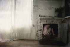 Jessica Tremp: Photography