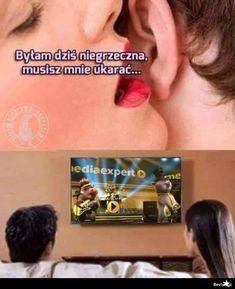 Polish Memes, Weekend Humor, Zero Two, Angel Of Death, Wtf Funny, Me Me Me Anime, Haha, Like4like, Fandoms