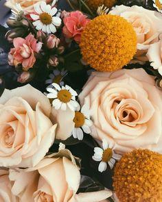 Valentines Coeurs kraft news le papier à motif cadeau d/'anniversaire conditionnement art floral