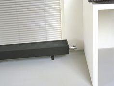 unterflurkonvektor unterflurheizung wintergarten heizung im boden einlassen der flache. Black Bedroom Furniture Sets. Home Design Ideas
