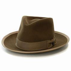ELEHELM HAT STORE  Stetson felt hat men soft felt hat hat vintage we pet  soft felt hat gentleman high quality hat STETSON WHIPPET United States  brand hat ... 26815f887cb7