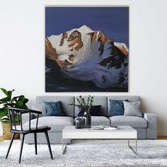 Flat Screen, Mont Blanc, Drawing Pictures, Homes, Blood Plasma, Flatscreen, Dish Display