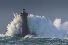 House of The Storm ! by ewan_fotografik