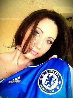 Chelsea Girl 197