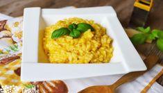 Talianska paradajková - Tinkine recepty Bon Appetit, Risotto, Food And Drink, Ethnic Recipes
