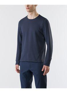 70221878e9 9 Best OYUNA    Menswear images