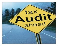 Freedomtax's staff has been providing honest IRS audit defense services in Orlando, FL and Kissimmee for 15 years, and we know that a number of people are able to get through each tax season withou...