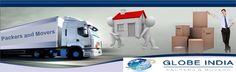 Packers and Movers Koramangala Bangalore