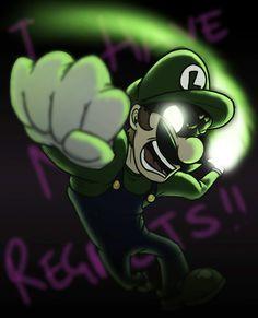 Smash! by Leafyful.deviantart.com on @DeviantArt