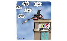 La iguana TV | Noticias, información y política