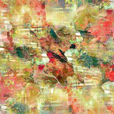 "Jens Hirsch: ""Kaleidoscope Eyes"" (www.kirschpanda.de/jens-hirsch)"