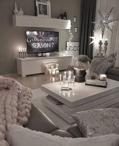Here Are 28 Cozy Living Room Decor Ideas And Everything You Need To