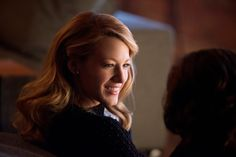 blake lively Blake Lively Hairstyles, Hair Cuts and Colors Blake Lively Hairstyles Harrison Ford, Retro Hairstyles, Easy Hairstyles, Blake Lively Age, Pelo Retro, Age Of Adaline, Gossip Girl, Looking Gorgeous, Prom Hair
