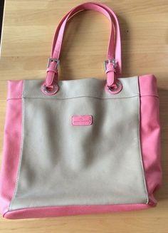 Kaufe meinen Artikel bei #Kleiderkreisel http://www.kleiderkreisel.de/damentaschen/handtaschen/136006990-handtasche-in-sommerlichen-farben-von-tom-tailor