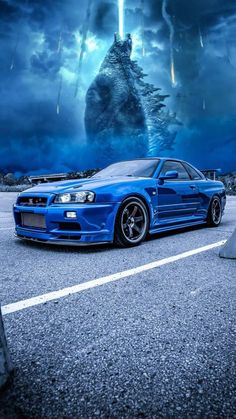 Skyline Gtr R34, Nissan Skyline Gt, Nissan Gtr Nismo, Nissan Gtr Wallpapers, Street Racing Cars, Auto Racing, Drag Racing, Jdm Wallpaper, Best Luxury Cars