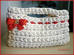 http://micosapreferida.blogspot.com.es/search/label/Trapillo