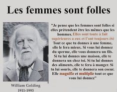 Positive Mind, Positive Attitude, Poem Quotes, Best Quotes, French Quotes, Hard Truth, French Lessons, Life Is Like, Einstein