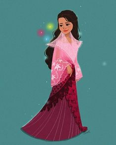 Disney art drawings heart 27 ideas for 2019 Philippine Mythology, Philippine Art, Filipino Art, Filipino Culture, Arte Disney, Disney Art, Filipino Fashion, Alien Concept Art, Art Projects For Adults