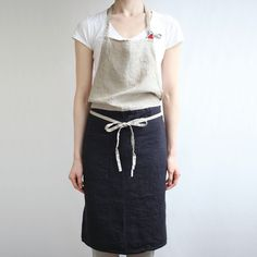 apron_2x