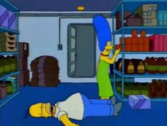 """Paté para la cena"""