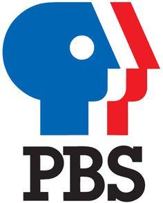 Los 25 logos favoritos del último medio siglo. Marketingdirecto.com