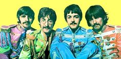 Catherine Glenn uploaded this image to 'The Beatles'.  See the album on Photobucket.