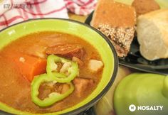Thai Red Curry, Mexican, Meals, Ethnic Recipes, Food, Meal, Essen, Yemek, Yemek