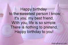 happy birthday images for my best friend - Google Search