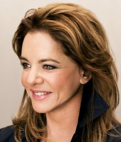 Stockard Channing, so the story goes that you live somewhere around me. Let's meet on the beach and take a long walk. I think you are amazing, loved your characters and charm! Young And Beautiful, Gorgeous Women, Beautiful People, Stockard Channing, Female Stars, Hollywood Stars, Hollywood Couples, Classic Hollywood, Celebs