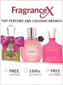 Discount Women's Fragrances - Shop women's classic fragrances discounted