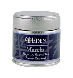http://www.edenfoods.com/store/product_info.php?cPath=29_86&products_id=110510