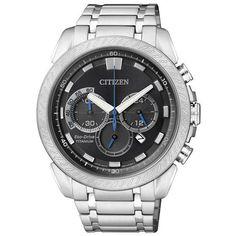 Reloj Citizen CA4060-50E