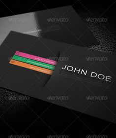 Blue milk business card business card pinterest business zara business card graphicriver 300 dpi cmyk ready 375225 inches colourmoves