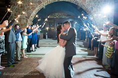 Natalie + Brian wedding photography | Stonebridge Ranch Country Club McKinney