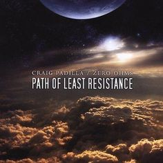 Zero Ohms - Path of Least Resistance