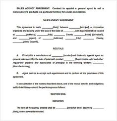 Free Llc Operating Agreement   Llc Operating Agreement