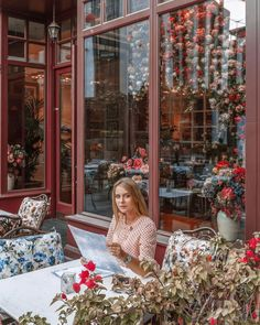 Karina KUCKOO 🕊 (@karina_kuckoo) • Instagram photos and videos Delicious Restaurant, Dubai, Beautiful Places, Christmas Tree, Photo And Video, Holiday Decor, Videos, Photos, Instagram