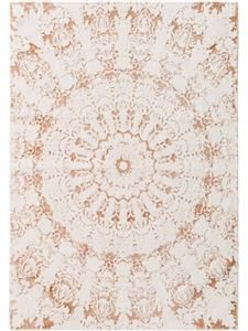 Luis - covor de bumbac Bej / Cupru Sisal, Baby Room, Tapestry, Flooring, Ornaments, Design, Home Decor, Products, Copper
