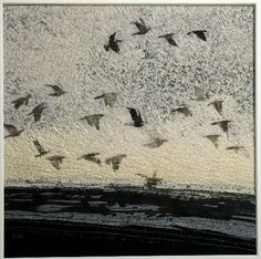 Kate Wells Embroidery