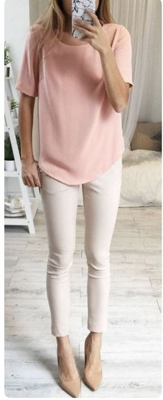 SUMMER OUTFITS AND TRENDS 2017! BEST CLOTHING SUBSCRIPTION BOX! SIGN UP FOR STITCH FIX NOW! A personal stylist will style you head to toe for only $20 a Fix! Add this pin to your Pinterest board so your stylist can perfect your style. Click pic using my referral link to get started! #Stitch #Sponsored