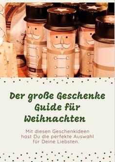 Mit diesen Geschenkideen machst Du zu Weihnachten alles richtig. Der große Giftguide für Deine Liebsten. Handy Shop, Promotion, Invitations, Messages, Group, Mugs, Tableware, Board, Blog