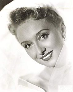 Latest Collection Of Celeste Holm Broadway Actress Autograph Delicacies Loved By All Theater Autographs-original