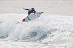 Quiksilver - Surf - Euro Team - Surf Trip to Azores Islands, Portugal.   14/02/2013  #Portugal
