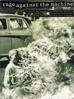 Rage Against The Machine Album for Guitar Tab. £18.95