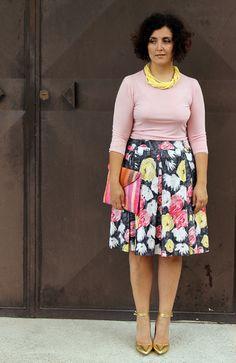 Oltre 1000 Idee Su Donne Con Taglie Forti Su Pinterest Taglie Forti Vestiti Di Dimensioni