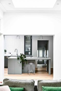 melb-kitchen-sep-16