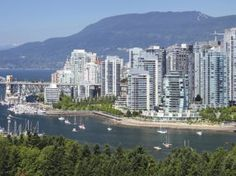 Vancouver Image