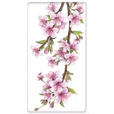 """【macjac_llc】さんのInstagramをピンしています。 《100% Cotton Cherry Blossoms Flour Sack Dish Towel- 30""""x 30"""" by designer Mary Lake - Thompson. The cooks favorite choice of towels. Famous for absorbency and softness a wonderful dish drying towel. Get yours and many other designs on macjacllc.com #flower #flowers #cherryblossom #cherryblossoms #cherryblossomfestival #flowerstagram #flowersofinstagram #decor #kitchen #towel #dishtowel #homedecor #floral #macjacllc》"""