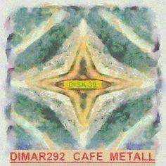 https://itunes.apple.com/us/album/disk-39-cafe-metall/id976960344