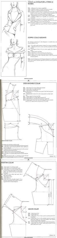 Книга: Конструирование одежды. Часть 2.